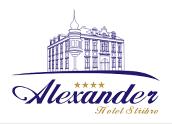 Hotel Alexander Stříbro